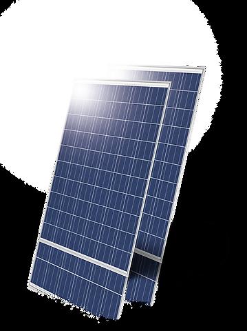 favpng_solar-panels-energy.png