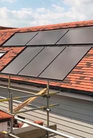 Are solar panels worth it.jpg