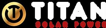 Titan-Logo-white.png