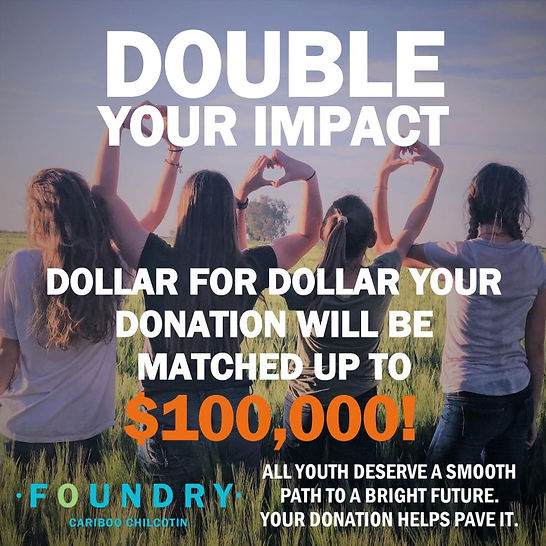 Foundry Double Impact (002).jpg