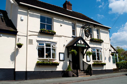 best places to eat nantwich