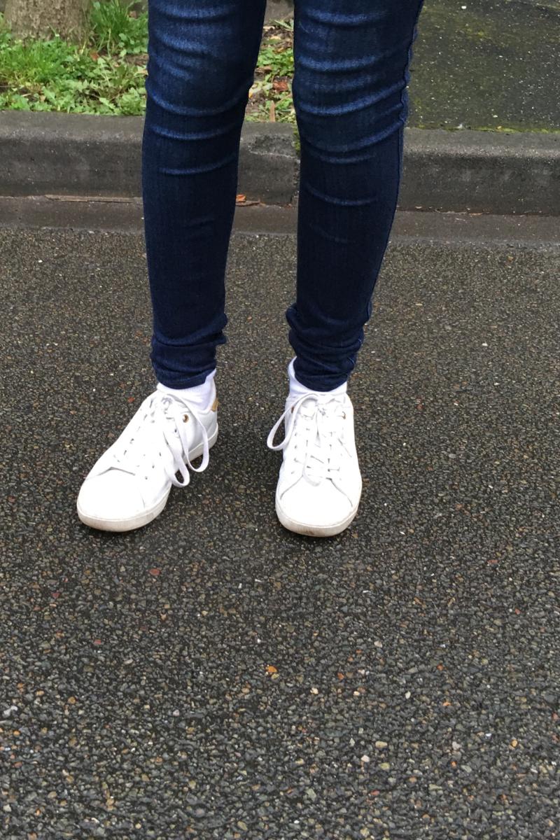 5 tenues qui me font me sentir différente