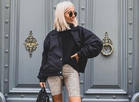 5 blogueuses petite qui prouvent qu'on peut tout oser | Mode