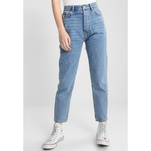 Le jeans Boyfriend