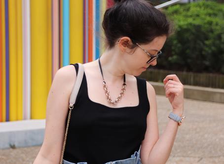Mes obsessions mode de l'été 2020 | Mode
