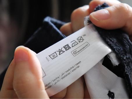 4 astuces pour garder tes vêtements plus longtemps | Mode