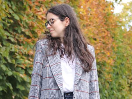 J'ai testé pour toi : la marque SAAJ | Mode
