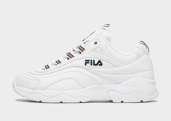 Dad shoes Fila