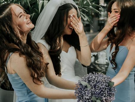 Ce que l'on ne doit pas porter à un mariage   Mode