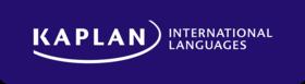 Kaplan logo.png