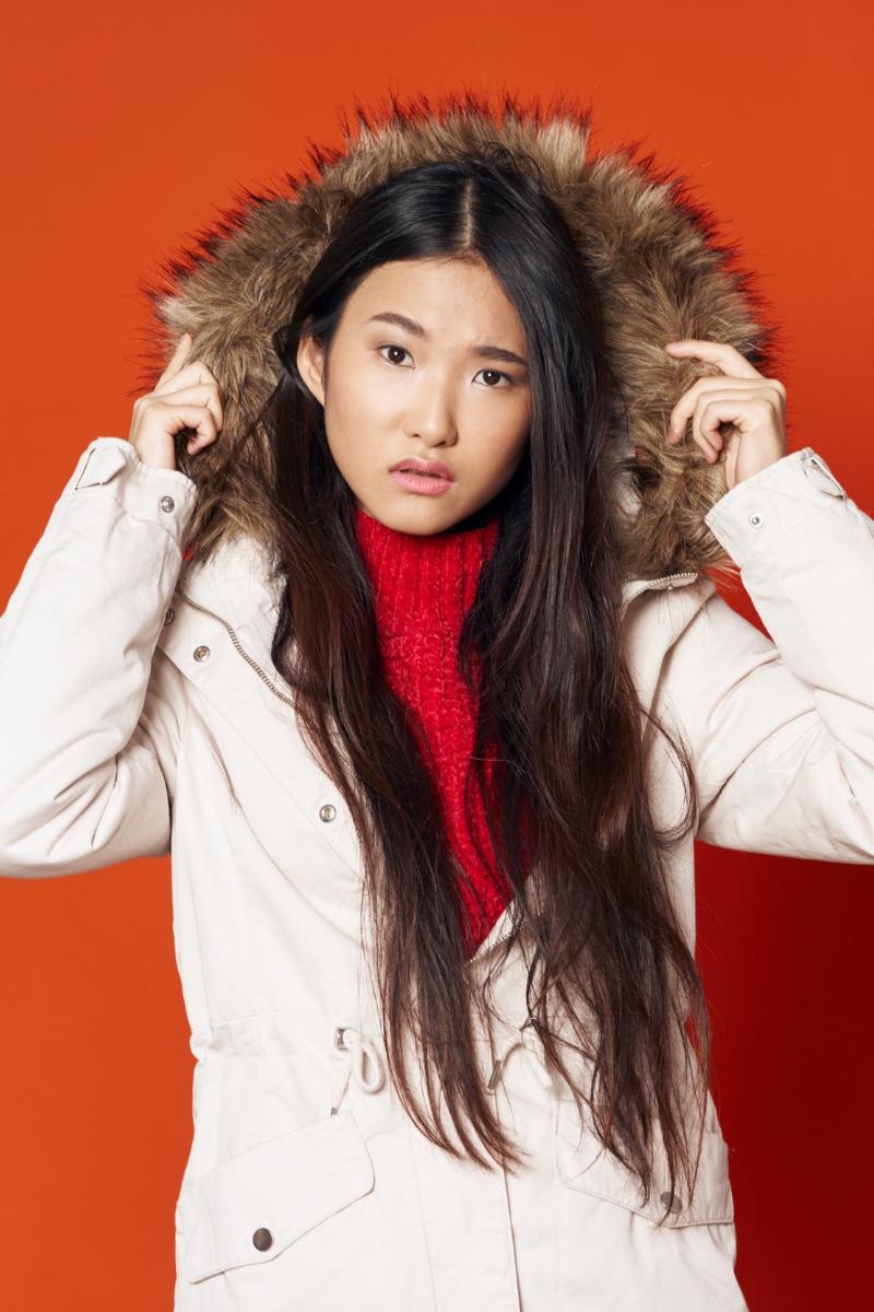 quels sont les différents types de manteau