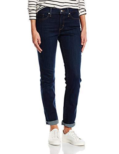 Le jeans slim