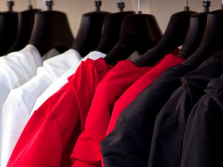 Quels sont les différents types de manteau ? | Mode