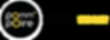 logo pompoir.png