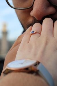 Par où commencer quand on se marie ?