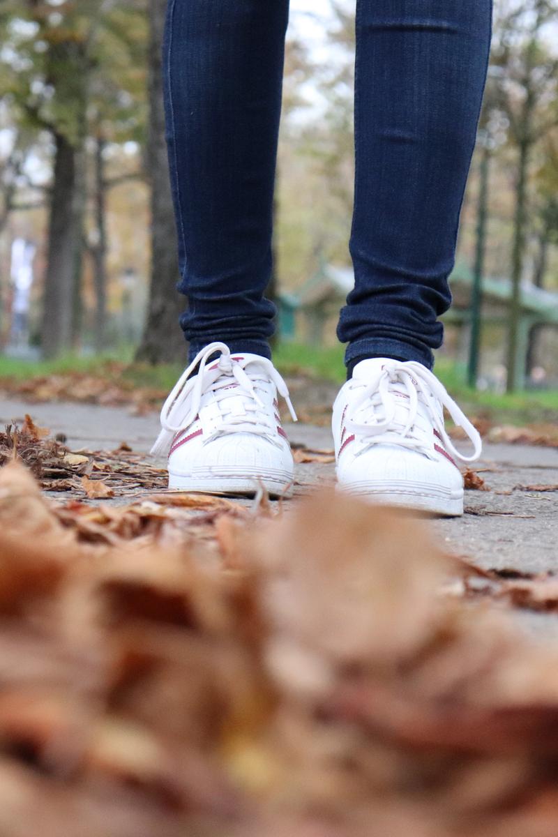 Blazer pied de poule l'indispensable de l'automne