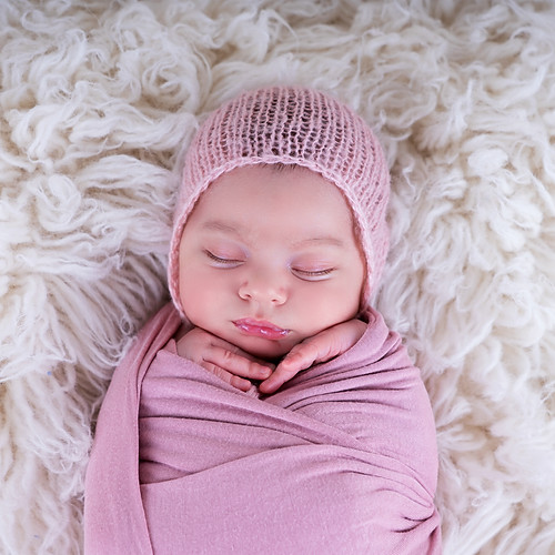 Newborn | Bebek