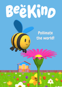 Bee_Kind_Poster_Hannah.png