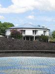 Wailoa Center with Tsunami Memorial.jpg