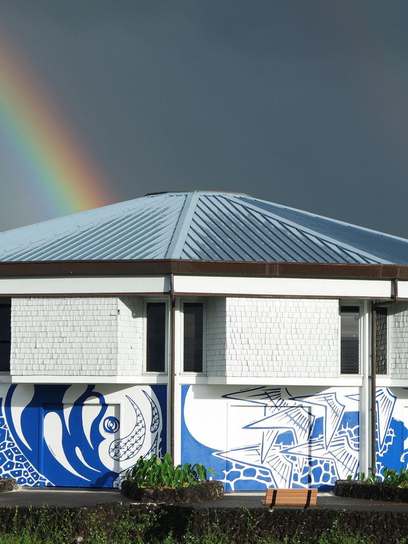 Rainbow Wailoa 8-2017.jpg