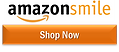 AmazonSmile-Button.png