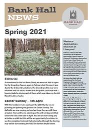 Spring 2021 Image.png