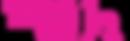 hw_logo_retina.png
