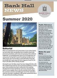 Summer 2020 News Sheet.png