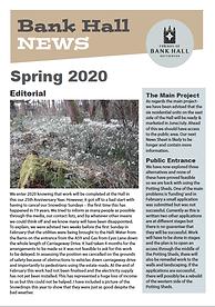 Spring 2020.png