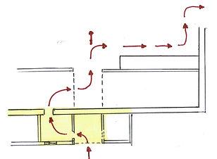 Entranceway Sketch[Edited].jpg