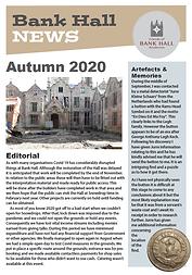 Autumn New Sheet.png