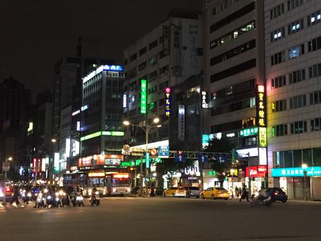 ART台北 ③