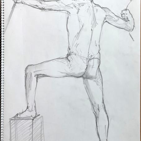美術解剖学