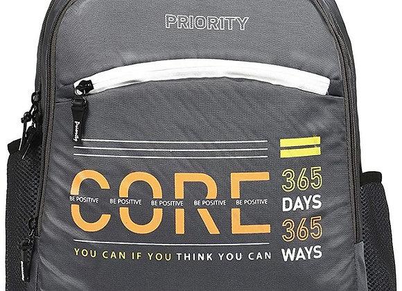 PRIORITY BAGS