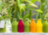 bigstock-Organic-Cold-pressed-Raw-Veget-