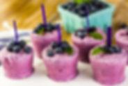 bigstock-Blueberry-Popsicles-95113181_ed