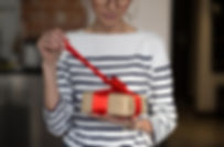 Gift Wrapping for her near me in Ft Worth,Texas