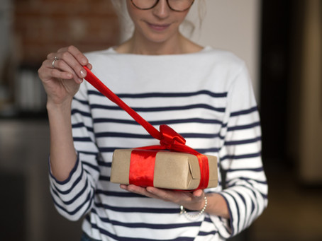 Gift Planning: How to Best Structure Gifts of Land, Cars, or Insurance (Part 1)