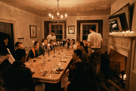 Home_&_Hearth_Supper_823 2.jpg