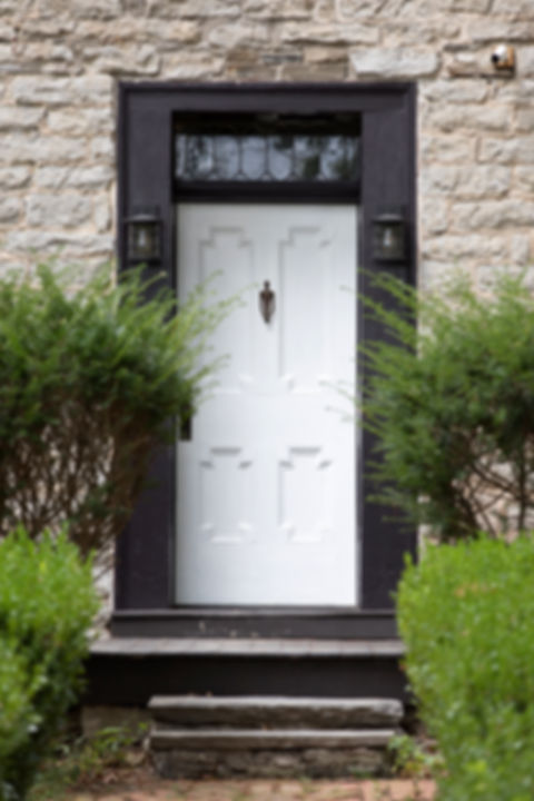 Housedoor, Door, location, steps, stonehouseentrance,