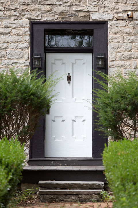 Housedoor, Door, location, steps, stonehouseentrance,