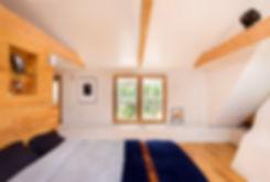 masterbedroom, view, location, rbb, film, photo, suite, Clawfoottub, Bathtub, Antique