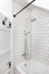 bathroom, stonhouse, soakingtub, guestwing