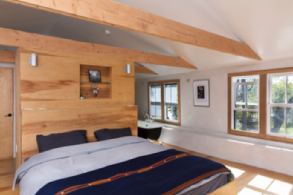 masterbedroom, view, location, rbb, film, photo, suite,