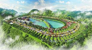 Vedana Resort - Vn