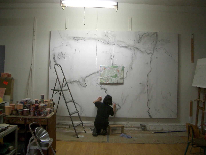 Junko-Yoda-'Hudson'-2006-(Process)-photo.jpg