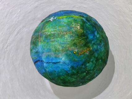 Planet Earth #7