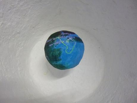 Planet Earth #19