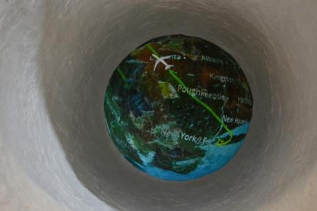Planet Earth #3