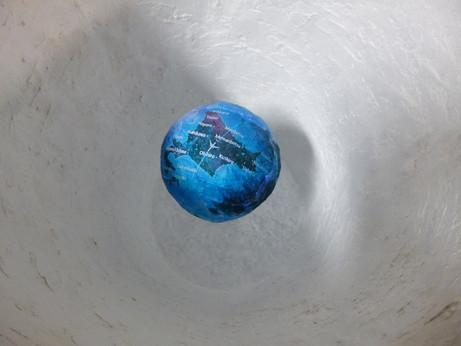 Planet Earth #11